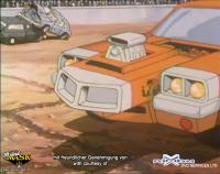 M.A.S.K. cartoon - Screenshot - Demolition Duel To The Death 122