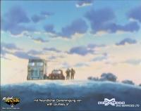 M.A.S.K. cartoon - Screenshot - Demolition Duel To The Death 760