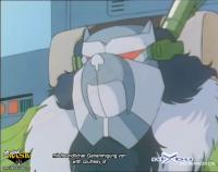 M.A.S.K. cartoon - Screenshot - Demolition Duel To The Death 638