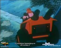 M.A.S.K. cartoon - Screenshot - Demolition Duel To The Death 452
