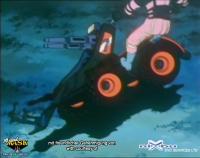M.A.S.K. cartoon - Screenshot - Demolition Duel To The Death 589