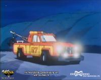 M.A.S.K. cartoon - Screenshot - Demolition Duel To The Death 475