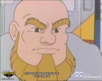 M.A.S.K. cartoon - Screenshot - Demolition Duel To The Death 364