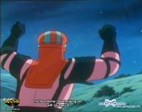 M.A.S.K. cartoon - Screenshot - Demolition Duel To The Death 585