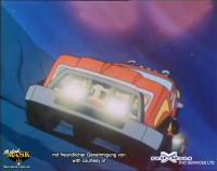 M.A.S.K. cartoon - Screenshot - Demolition Duel To The Death 574