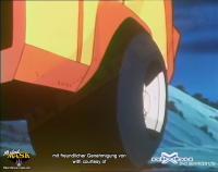 M.A.S.K. cartoon - Screenshot - Demolition Duel To The Death 616