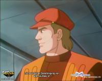 M.A.S.K. cartoon - Screenshot - Demolition Duel To The Death 331