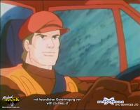 M.A.S.K. cartoon - Screenshot - Demolition Duel To The Death 444