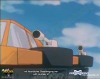 M.A.S.K. cartoon - Screenshot - Demolition Duel To The Death 186