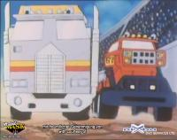 M.A.S.K. cartoon - Screenshot - Demolition Duel To The Death 281