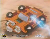 M.A.S.K. cartoon - Screenshot - Demolition Duel To The Death 126