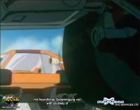 M.A.S.K. cartoon - Screenshot - Demolition Duel To The Death 201