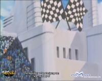 M.A.S.K. cartoon - Screenshot - Demolition Duel To The Death 005