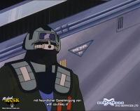 M.A.S.K. cartoon - Screenshot - The Ultimate Weapon 586