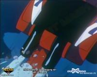 M.A.S.K. cartoon - Screenshot - Demolition Duel To The Death 501