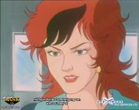 M.A.S.K. cartoon - Screenshot - Demolition Duel To The Death 359