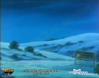 M.A.S.K. cartoon - Screenshot - Demolition Duel To The Death 396