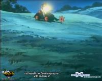 M.A.S.K. cartoon - Screenshot - Demolition Duel To The Death 526