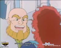 M.A.S.K. cartoon - Screenshot - Demolition Duel To The Death 354