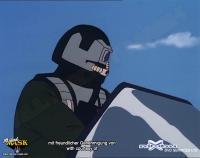 M.A.S.K. cartoon - Screenshot - The Ultimate Weapon 315