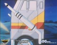 M.A.S.K. cartoon - Screenshot - Demolition Duel To The Death 608