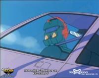 M.A.S.K. cartoon - Screenshot - Demolition Duel To The Death 228
