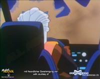 M.A.S.K. cartoon - Screenshot - Demolition Duel To The Death 520