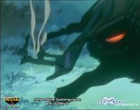 M.A.S.K. cartoon - Screenshot - Demolition Duel To The Death 581