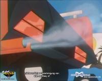 M.A.S.K. cartoon - Screenshot - Demolition Duel To The Death 010