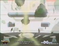 M.A.S.K. cartoon - Screenshot - Demolition Duel To The Death 530