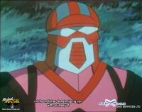 M.A.S.K. cartoon - Screenshot - Demolition Duel To The Death 442
