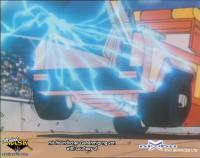 M.A.S.K. cartoon - Screenshot - Demolition Duel To The Death 106