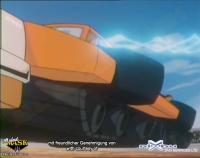 M.A.S.K. cartoon - Screenshot - Demolition Duel To The Death 123