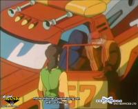 M.A.S.K. cartoon - Screenshot - Demolition Duel To The Death 383