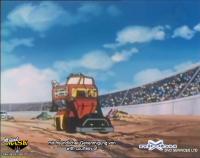 M.A.S.K. cartoon - Screenshot - Demolition Duel To The Death 269