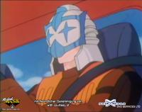 M.A.S.K. cartoon - Screenshot - Demolition Duel To The Death 267