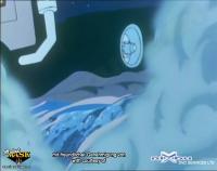 M.A.S.K. cartoon - Screenshot - Demolition Duel To The Death 551