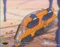 M.A.S.K. cartoon - Screenshot - Demolition Duel To The Death 229