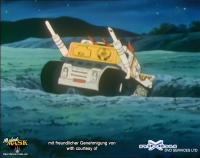 M.A.S.K. cartoon - Screenshot - Demolition Duel To The Death 603