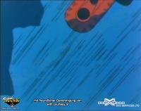 M.A.S.K. cartoon - Screenshot - Demolition Duel To The Death 497