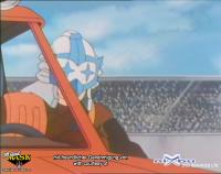M.A.S.K. cartoon - Screenshot - Demolition Duel To The Death 215