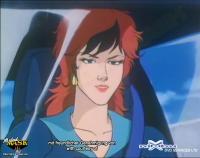 M.A.S.K. cartoon - Screenshot - Demolition Duel To The Death 023