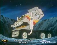 M.A.S.K. cartoon - Screenshot - Demolition Duel To The Death 594