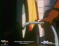 M.A.S.K. cartoon - Screenshot - Demolition Duel To The Death 367