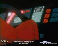 M.A.S.K. cartoon - Screenshot - Demolition Duel To The Death 707