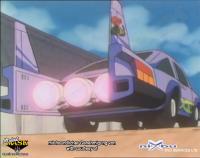 M.A.S.K. cartoon - Screenshot - Demolition Duel To The Death 158