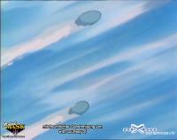 M.A.S.K. cartoon - Screenshot - Demolition Duel To The Death 250