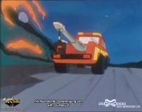 M.A.S.K. cartoon - Screenshot - Demolition Duel To The Death 470