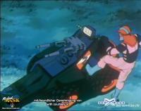 M.A.S.K. cartoon - Screenshot - Demolition Duel To The Death 591