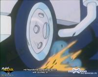 M.A.S.K. cartoon - Screenshot - Demolition Duel To The Death 548
